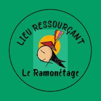 "Lieu ressourçant ""Le Ramonétage"""